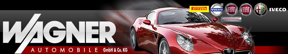 Wagner - Automobile KG